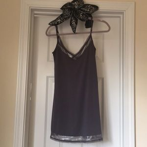 Other - Victoria's Secret nightgown